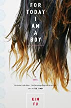 for today i am a boy book