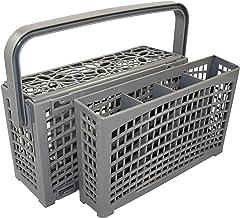 FindASpare Cestello portaposate universale per lavastoviglie Carrera Homark Servis Eurotech Baumatic Bosch