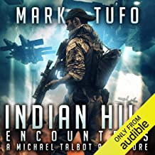 Best mark e hill Reviews
