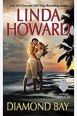 Diamond Bay Kindle Edition