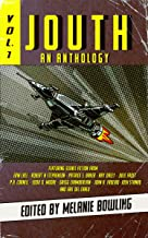 Jouth Anthology vol 1