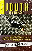 Jouth Anthology vol 1 (English Edition)