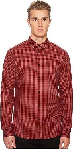 McQ - Sheehan Shirt