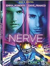 Nerve Digital