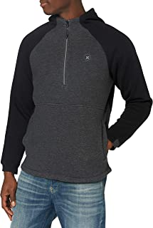 Hurley Sudadera Pullover Sweater Hombre