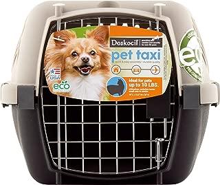 Doskocil Pet Taxi 19