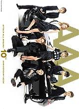 表紙: AAA -ATTACK ALL AROUND- 10TH ANNIVERSARY BOOK(DVDなしバージョン) | AAA