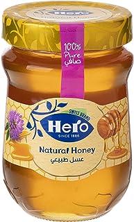 Hero Honey Jar, 365 gm