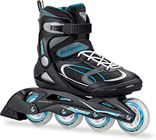 Best Inline Skates For Men of 2020