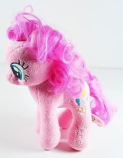 My Little Pony Pinkie Pie 7