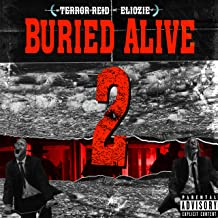 Buried Alive 2 [Explicit]