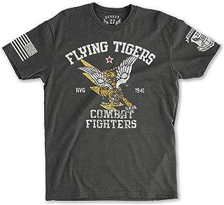 Flying Tigers AVG 1941 T-Shirt