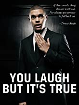 Best and the world laughs with you Reviews