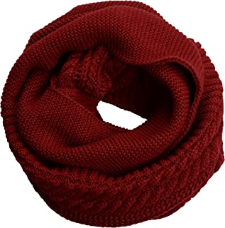 Best scarves for women styles Reviews