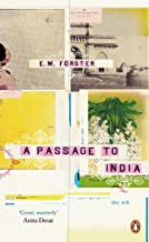A Passage To India: Penguin Essentials