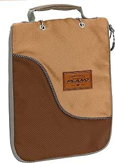 Plano Guide Series Worm Bag, Tan /Brown