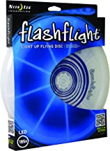 Best night time frisbee Reviews