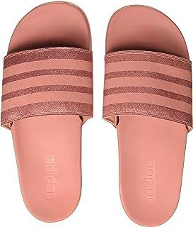adidas ADILETTE COMFORT Womens Women Fashion Sandals