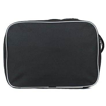 Great Biker Gear Gepäcktaschen Gepäcktaschen Für Bmw Vario R1200 Gs Mit Outer Pocket 2012 Auto