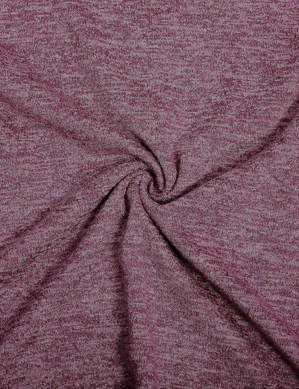 JOYMOM Maternity Business Lapel Collar Long Sleeve Patchwork Nursing Blouses Tops
