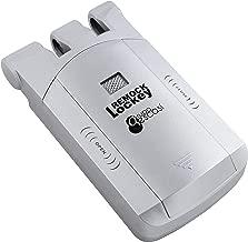 Securome WAFU HF-018W WiFi Smart Electronic Lock Tuya//SmartLife Lock Control Remoto Invisible Cerradura de Puerta de Entrada sin Llave Aleaci/ón de Zinc Metal Smart Door Lock iOS Aplicaci/ón de Androi