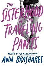 Sisterhood of the Traveling Pants (Sisterhood Series Book 1)