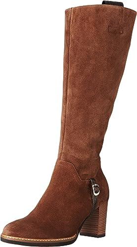 Gabor chaussures Comfort Sport, Bottes Bottes Classiques Femme  détaillant de fitness
