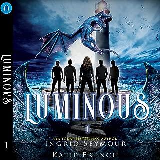 luminous mysteries audio