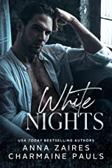 White Nights (English Edition) Format Kindle