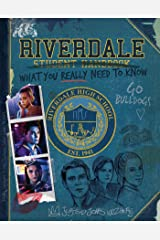Riverdale Student Handbook (Official) Kindle Edition