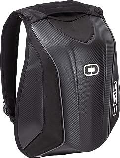 OGIO 5919330OG Stealth Back Pack