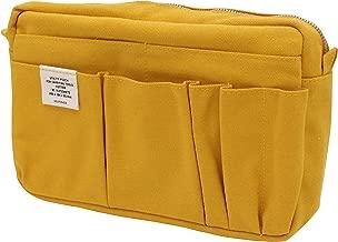 delfonics utility pouch