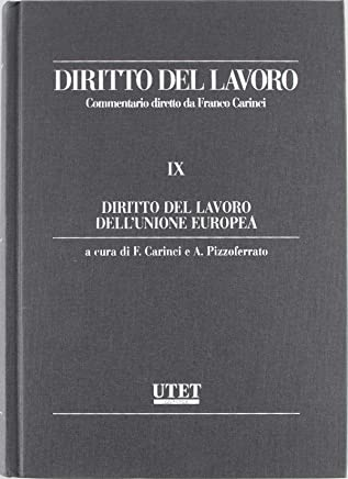 Misure per loccupazione e la crescita (Italian Edition)