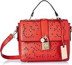 Stella Ricci Women's Handbag