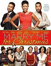Best chandler christmas movie Reviews