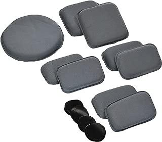 Best helmet pad kit Reviews