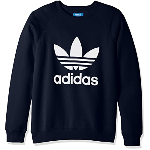 adidas Crew Sweatshirt:
