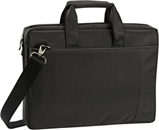 RivaCase 8231 15.6 inch Bag for Laptop - Black