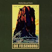 Die Felsenburg: Satan und Ischariot 1