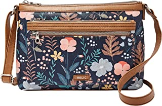 Evie Crossbody Handbag Purse