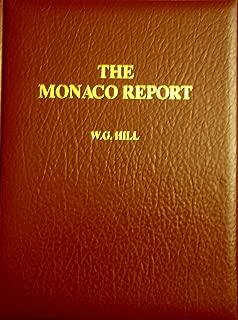 Best monaco tax haven Reviews