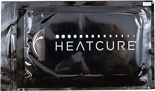 Redken Heat Cure intense self-heating treatment 25 ml