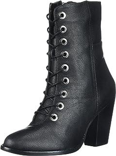 MIA Women's Fontana Ankle Bootie
