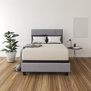 Best memory foam bed in a box Reviews