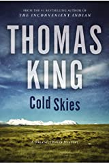Cold Skies: A DreadfulWater Mystery Kindle Edition