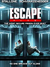 Best extraction movie 2013 Reviews