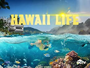Hawaii Life, Season 13
