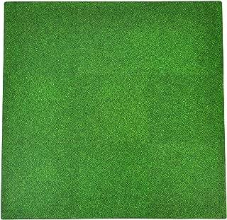 Best green play mat Reviews