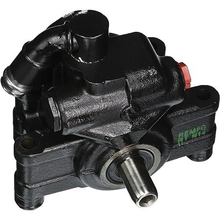 Cardone Reman Power Steering Pump P//N:20-291P1