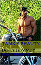 Tank's Beauty: Devil's Fury Mc 2